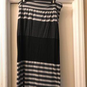 Sonoma Maxi Skirt XL